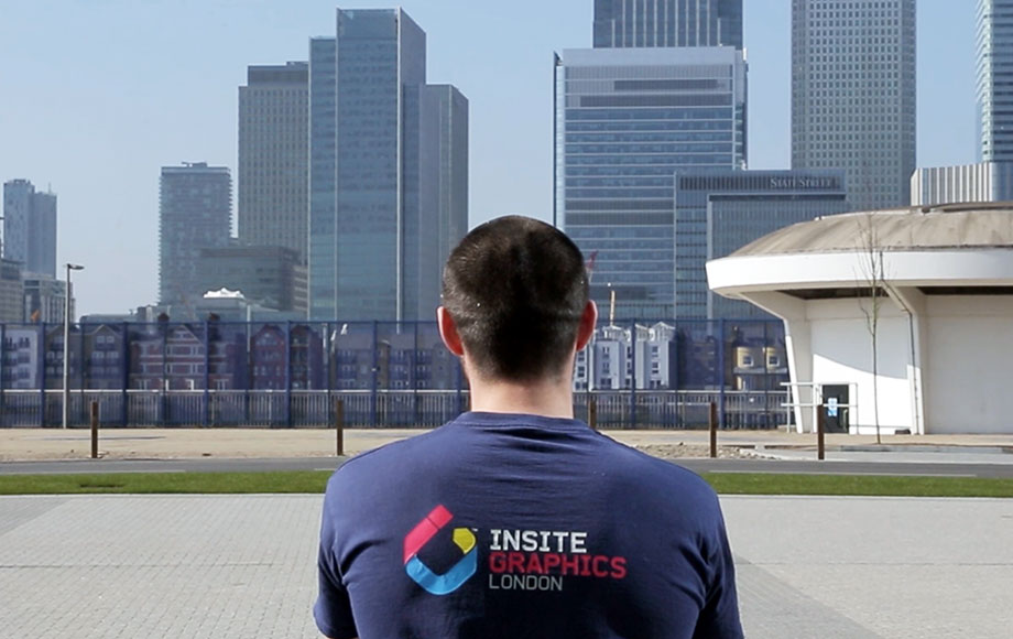 insite-worker-tshirt-city