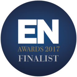 EN Awards Logo_Finalist