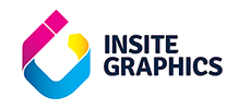 Insite Graphics London