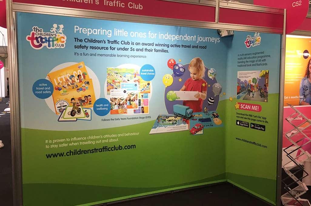 ECO_Fabtex_kidsclub